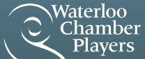 Waterloo Chamber Players