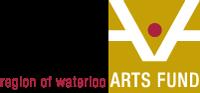 WR_Arts-Fund